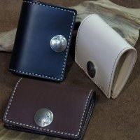 KC,s -COIN CASE3-