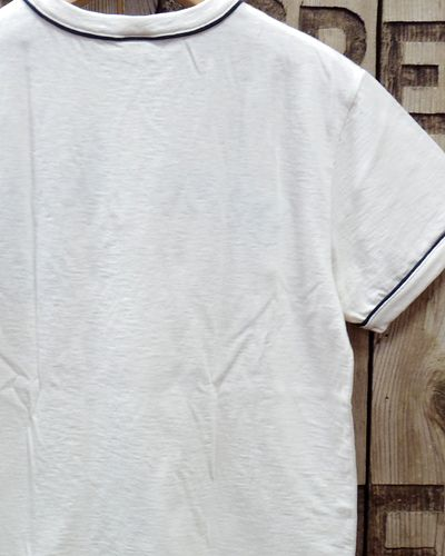 "画像5: TOYO ENTERPRISE CHESWICK ""BROOKLYN"" S/S TEE"