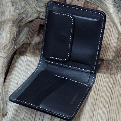 画像4: KC,s -BILLFOLD STANDARD- WALLET