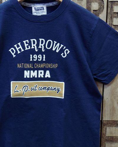 """画像2: Pherrow's """"17S-PT10"""""""