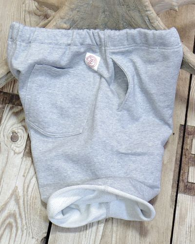 画像5: FULLCOUNT 1979 -SWEAT SHORTS-