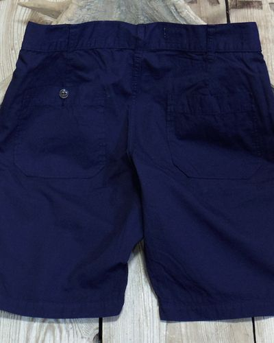画像5: FOB FACTORY -WORK SHORTS- F4151