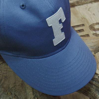 画像3: FULLCOUNT -F CAP RESORT-