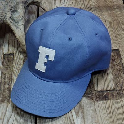 画像2: FULLCOUNT -F CAP RESORT-
