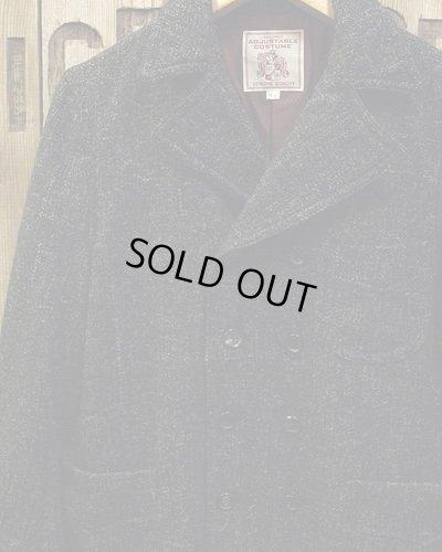 """画像1: ADJUSTABLE COSTUME """"VITO - Style Jacket"""" AJ-026"""