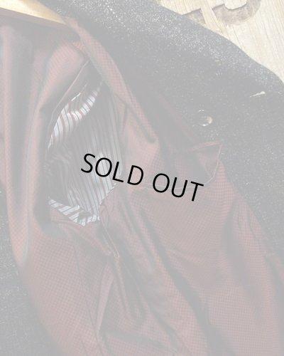 """画像4: ADJUSTABLE COSTUME """"VITO - Style Jacket"""" AJ-026"""