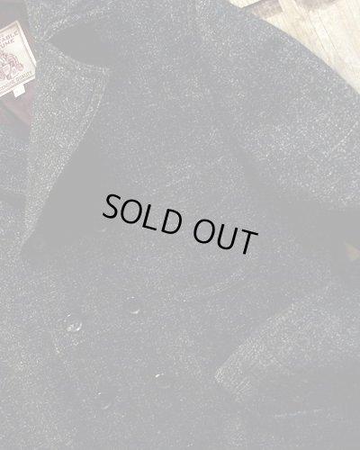 """画像3: ADJUSTABLE COSTUME """"VITO - Style Jacket"""" AJ-026"""