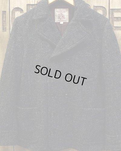 """画像2: ADJUSTABLE COSTUME """"VITO - Style Jacket"""" AJ-026"""
