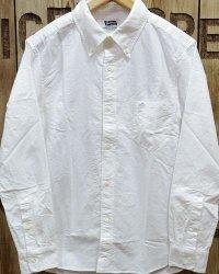 "Pherrow's ""PBD1"" Oxford B.D. Shirts"