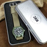 "MWC ""Infantry Watch"""