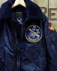 TOYS McCOY -TYPE B-15C ALBERT TURNER-