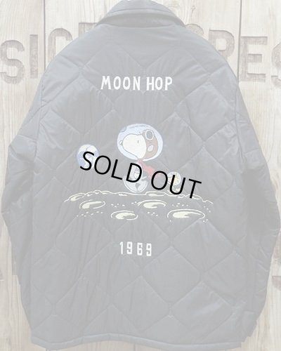 "画像5: TAILOR TOYO -VIETNAM JACKET ""MOON HOP""-"