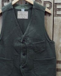 "Pherrow's -""20S-100WV"" WORK VEST-"