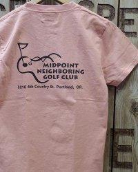 "Pherrow's ""21S-PT1-MIDPOINT NEIGHBORING GOLF CLUB"""