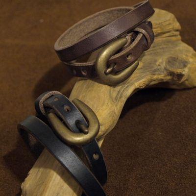 """画像4: Opus """"Double Bracelet"""""""