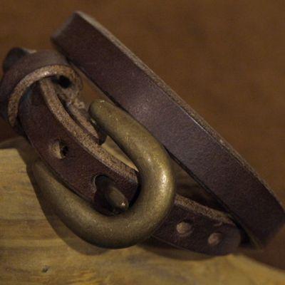 """画像3: Opus """"Double Bracelet"""""""