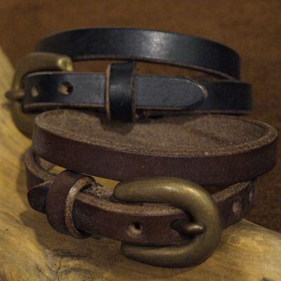 """画像5: Opus """"Double Bracelet"""""""
