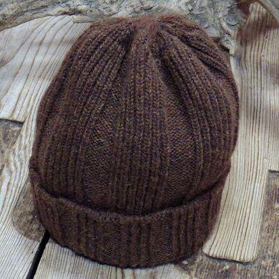 """画像3: Pherrow's """"PSWC1"""" Knit Cap"""