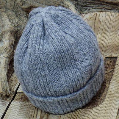 """画像5: Pherrow's """"PSWC1"""" Knit Cap"""