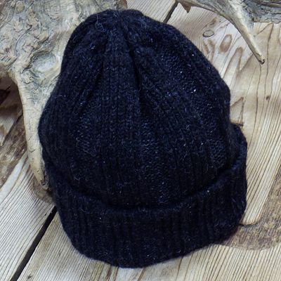 """画像4: Pherrow's """"PSWC1"""" Knit Cap"""