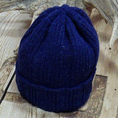 """画像2: Pherrow's """"PSWC1"""" Knit Cap"""