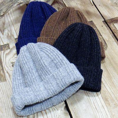 """画像1: Pherrow's """"PSWC1"""" Knit Cap"""