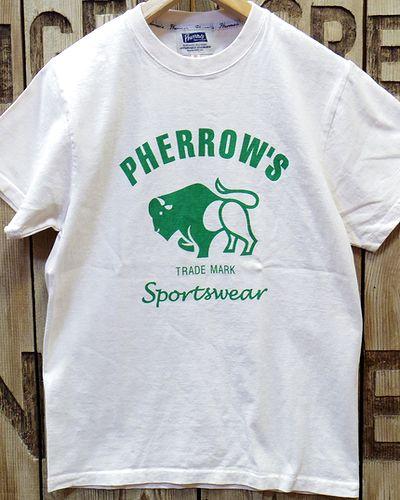 """画像5: Pherrow's """"17S-PT2"""""""