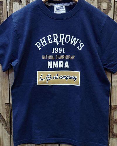 """画像3: Pherrow's """"17S-PT10"""""""