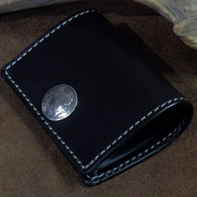 画像2: KC,s -COIN CASE3-