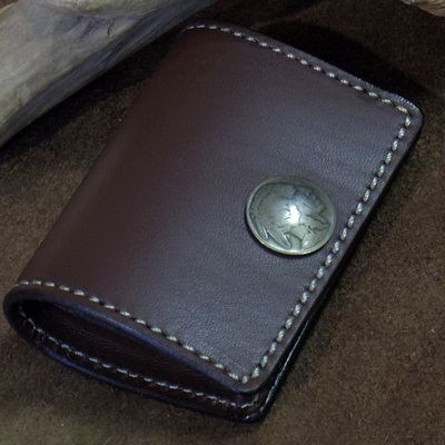 画像3: KC,s -COIN CASE3-