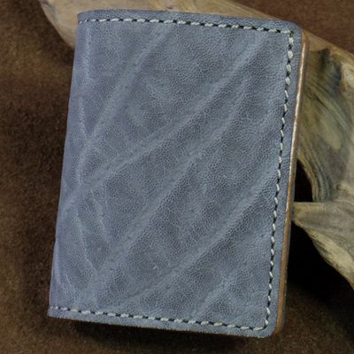 画像5: KC,s -COIN CASE3- ELEPHANT
