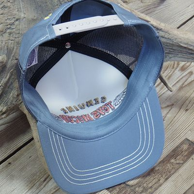 """画像5: TOYS McCOY -MESH CAP """"ULTIMATE SEEKER""""-"""