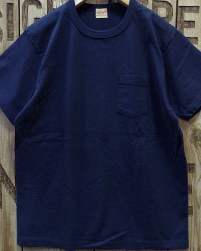 "画像5: TOYO ENTERPRISE Whitesville ""S/S POCKET TEE"""