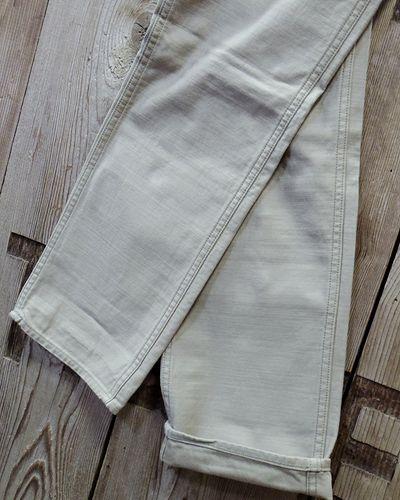 """画像4: Pherrow's """"PUPT1"""" Utility Pants"""