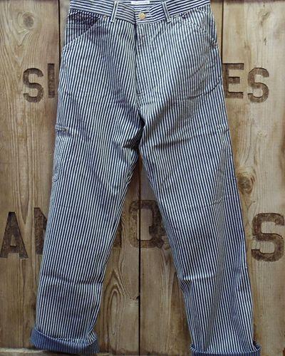 """画像3: Pherrow's """"301WP"""" Painter Work Pants"""