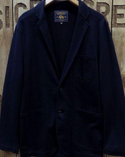 "画像2: Pherrow's ""18S-PCJ1"" Cardigan Jacket"