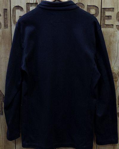 "画像5: Pherrow's ""18S-PCJ1"" Cardigan Jacket"