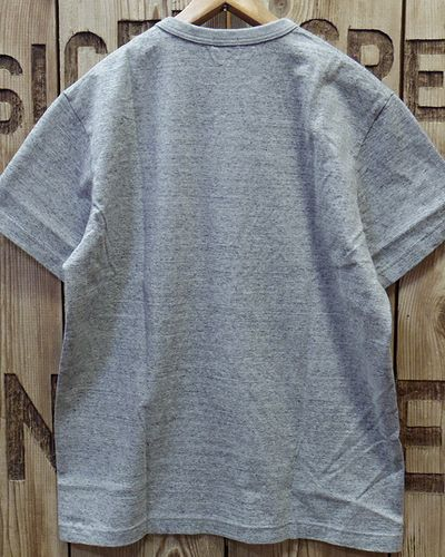 "画像5: TOYO ENTERPRISE Whitesville ""S/S POCKET T-SHIRT"""