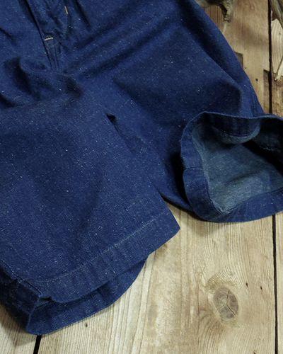 "画像4: Pherrow's ""19S-PSP1"" Short Pants"