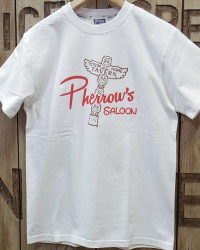 """画像2: Pherrow's """"19S-PT10"""""""