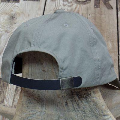 画像4: BROWN'S BEACH -BBJ CLASSIC LOGO CAP-
