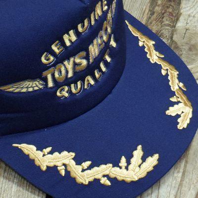 "画像2: TOYS McCOY -MESH CAP FELIX THE CAT ""100TH ANNIV.""-"