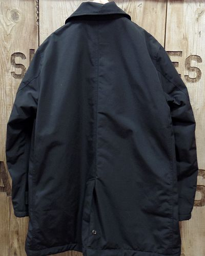 画像5: SUGAR CANE -T/C PADDING COAT-