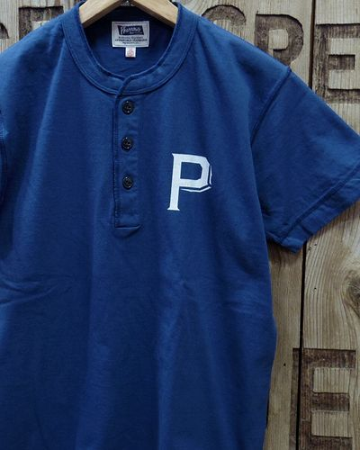 """画像1: Pherrow's """"20S-PHNT-P2"""""""
